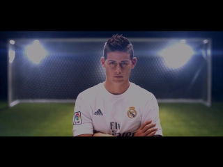 Game Ruv - FIFA Channel