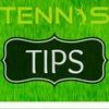 Прогнозы на теннис от TennisTips.ru