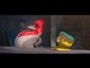 Рио 2 (Rio 2) - Trailer[HD] (2014)