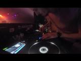 ASH 23  DJ CARROT (MABI ANAPA)