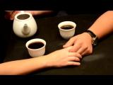 ВНИМАНИЕ!-НОВИНКА-2013!-IMPERIA-S.S.C.---С-добрым-утром,-любимая!-[Четкая-любовная-история]-[WikiBit.me] (1)