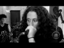 NYCROM - Sadico Perverso (Colombia Metal Garage) (afonya_drug)