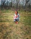 Дарья Апатенко фото #11