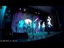 8. Дол Звонкие голоса Битва хоров 22.08.2016 Последняя смена (8)