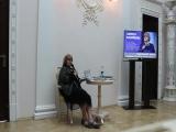 MVI_7954Встреча с Ларисой Васильевой 17 мая 2016