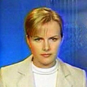 Журналист Ксения Туркова ответит на вопросы пользователей STAROETV.SU