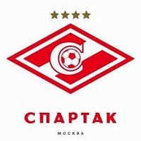 ФК «Спартак-Москва»