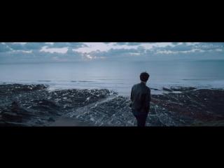 Холодный фронт (Русский трейлер 2016)