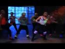 ДаЁшь МолодЁжь! - Школа танцев Алекса Моралеса - Волна, насос, самец (online-video-cutter)