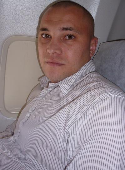 Алексей Прилепский
