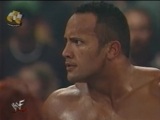SmackDown (Канал СТС) 24.08.2000