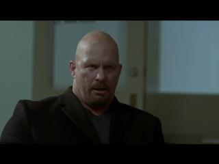Эффект эха / Echo Effect, 2015 трейлер