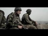 Рейд. Сила непокоренных документальный фильм про украинских десантников GM _1