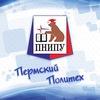 Пермский Политех | ПНИПУ