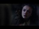 Тайна Крикли Холла (2012) 3 серия из 3 HD качество [Страх и Трепет]