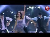FastFlowAnimals - Жанар Дугалова - Уайымдама (HD формат!)