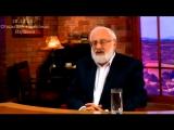Каббалист Лайтман. Евреи управляют миром, а не Путин и Обама