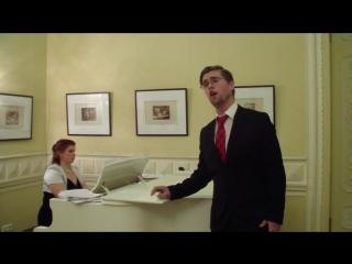 М.И. Глинка. Вторая песня Баяна из оперы