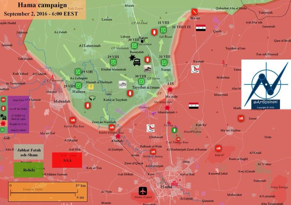 [BIZTPOL] Szíria és Irak - 1. D6orrQ-lF6o