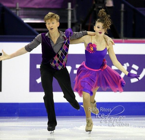 Анастасия Скопцова-Кирилл Алешин/танцы на льду Uc9Nq_m0vs0
