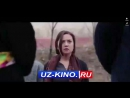 Yoqotilgan jannat uzbek kino 2016 tez kunda uz saytida