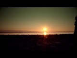 Артур Калатанов - Just one last dance