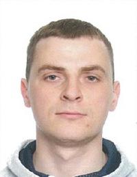 Николай Жаворонков