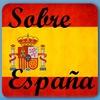 Испания   Sobre España