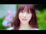 VK | Gfriend - Me Gustas Tu ✰ MV