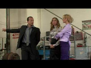fcp2009-05-28 (Virus Vellons, Rachel Evans)