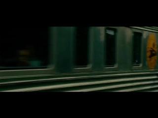 Неуправляемый/Unstoppable (2010) Трейлер (русский язык)