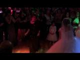 trabzon wedding.......