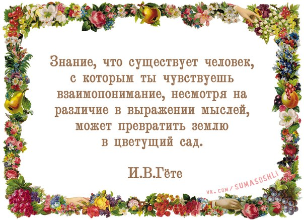 http://cs633221.vk.me/v633221852/3afc4/fdIjgVZ3dEA.jpg