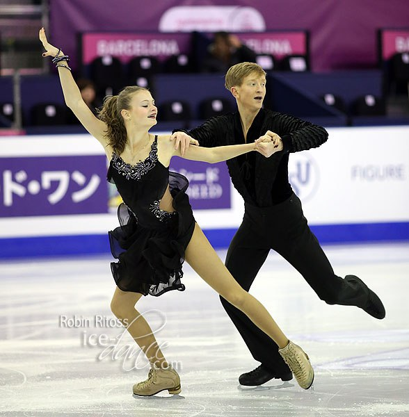 Анастасия Скопцова-Кирилл Алешин/танцы на льду -xH5l5WjmBM