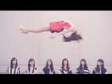 [MV] Nogizaka46 6th Single - Hoka no Hoshi kara (他の星から) 720p