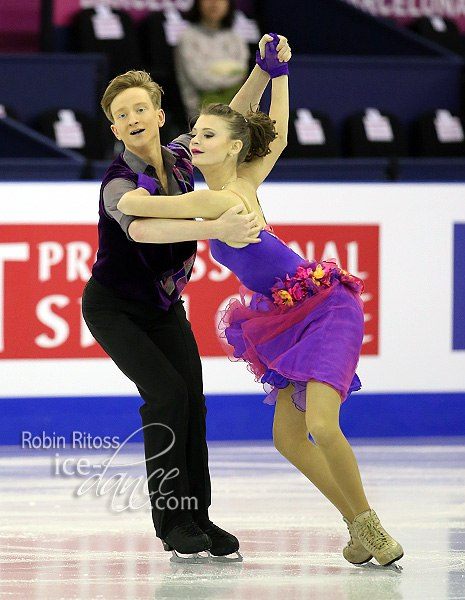 Анастасия Скопцова-Кирилл Алешин/танцы на льду Cb7SRP5Tm5M
