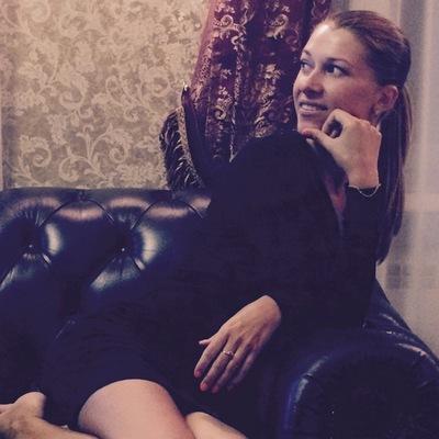 Елена Романова