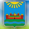 Граждане Красногородского края