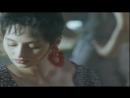Кристина Гаравалья - Подглядывающий / Cristina Garavaglia - Luomo che guarda [ The Voyeur ] ( 1993 )