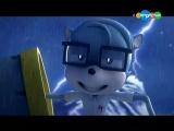 Соник Бум / Sonic Boom 1 сезон 50 серия - Контрпродуктивность (Карусель)