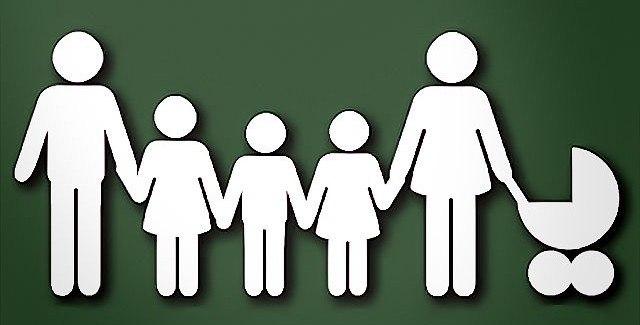 Почти 16 тыс. многодетных семей Брестской области получат матпомощь к школе