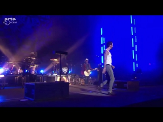 Concert the bosshoss   wacken open air 2015 061385 015 a sq 0 vo 01918840 mp4 2200 amm alw