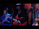 Eddy The Chief Clearwater - TOO OLD TO GET MARRIED @SPACE