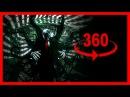 360 Slender Man