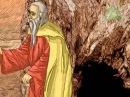 Мульткалендарь 24 января Преподобный Феодосии Великий