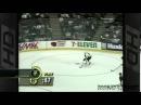Лучшие голы в хоккеи