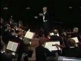 Carlos Kleiber -Beethoven symphony No.7, Op.92 mov.4