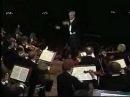 Carlos Kleiber Beethoven symphony No 7 Op 92 mov 4