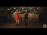 Dancehall Choreo Rus'Lan feat Hey Po Иван Дорн &amp Кравц - Она прониклась мной