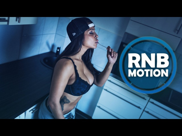 New Hip Hop RnB Urban Songs Mix 2018 | Top Hits 2018 | Black Club Party Charts - RnB Motion
